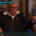 Interview de Etienne Moulart