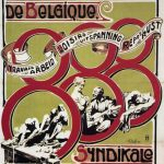 Commission syndicale, 1921